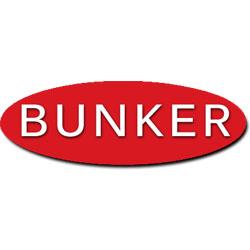 Bunker - Pompaggio per l'edilizia - Clemente Campobasso