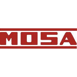 Mosa - Motosaldatrici - Gruppi Elettrogeni - Clemente Campobasso