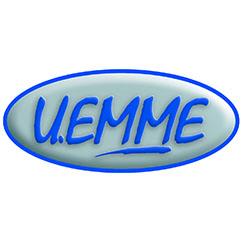 U.EMME - Accessori - Clemente Campobasso